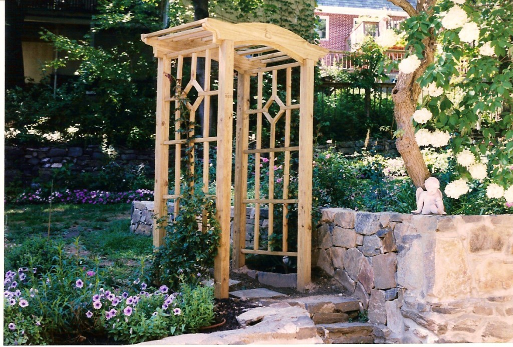 structures rooms garden and projects index image more